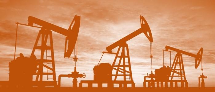 oilfield chemicals treatment