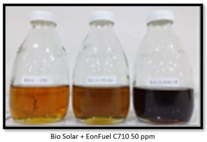 pewarna minyak solar