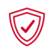 icon-integrity