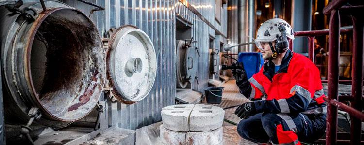korosi pada boiler fire side corrosion