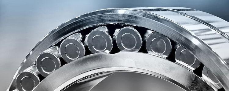 anti friction coating lubricant pelumas kering