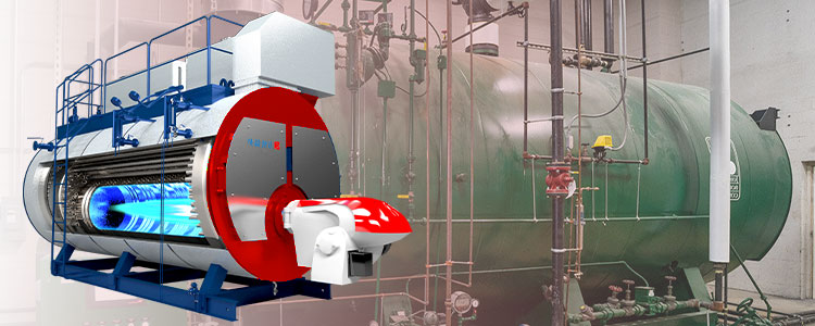 prinsip kerja boiler chemicals terbaik