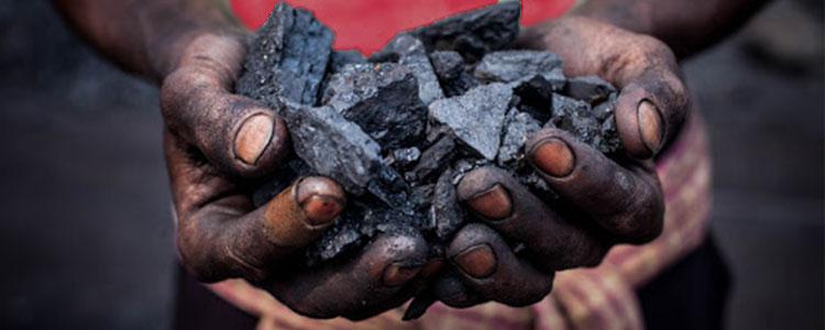 chemical batubara