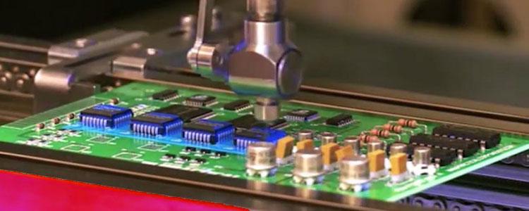 Conformal coating PCB adalah