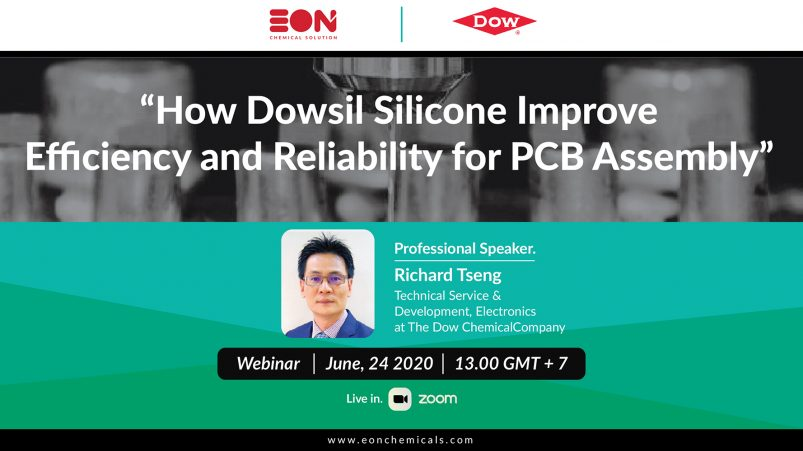 how dowsil silicone