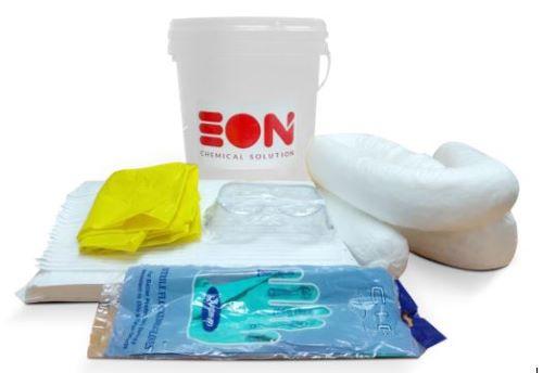 kit for spill eon