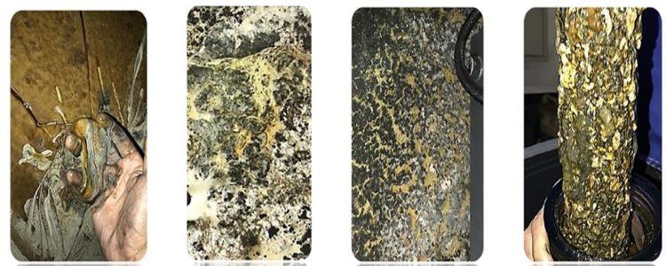 metal cutting oil